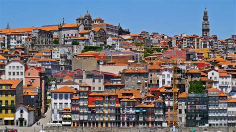 best hotels porto where to stay in porto best areas and hotels