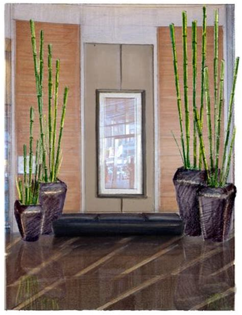home decor bamboo sticks bamboo decor ideas google search home decor pinterest
