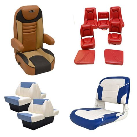 double boat seats for sale boat parts accessories marine boat parts boat