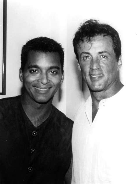 biography sylvester stallone sylvester stallone biography movie highlights and