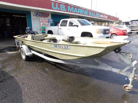 olympia boat dealers lowe jon boats for sale in olympia washington