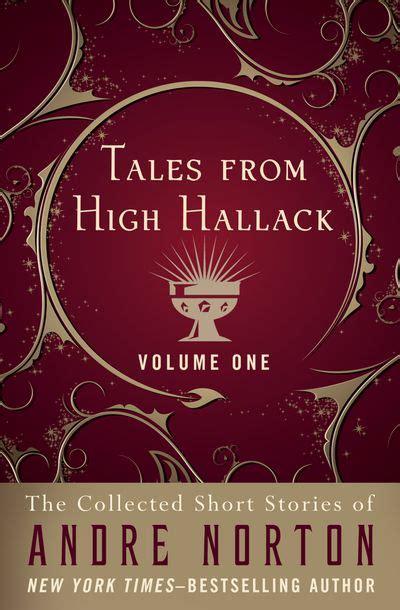 the kishi tales from esowon volume 1 books andre norton