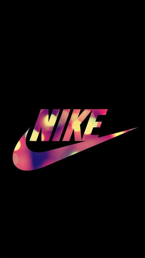 adidas wallpapers neon nike vs adidas wallpapers wallpaper cave