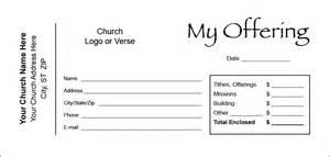 church offering envelope template tithe envelopes printing calvary publishing