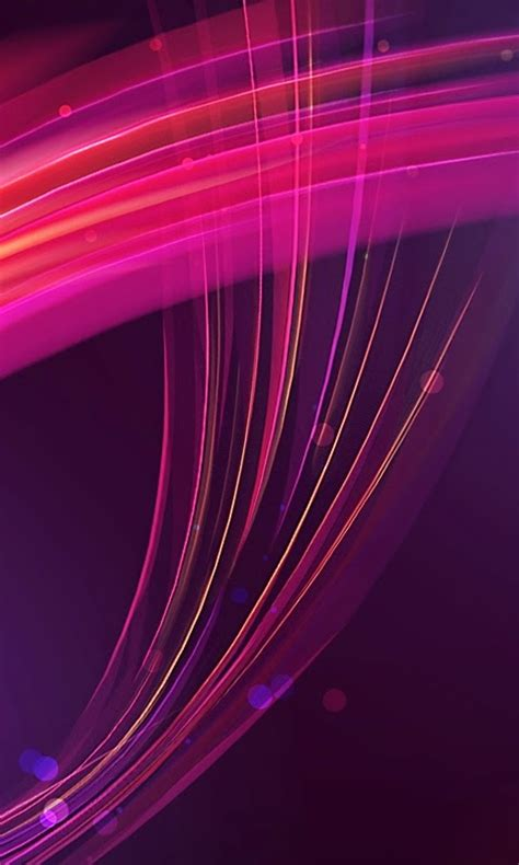 Htc Phone Live Wallpaper by 49 Wallpaper For Htc Phone On Wallpapersafari