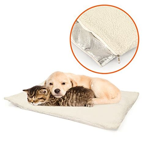 self heating cat bed top 5 best self heating cat bed for sale 2016 product