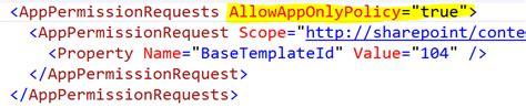 how do i know whether a website on microsoft to edge explorer vs edge html autos post