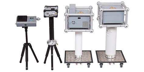 high voltage diagnostics cable diagnostic tools high voltage inc