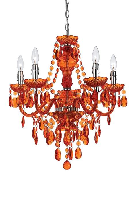 7 Beautiful Chandeliers by Best Beautiful Chandeliers Images On Chandeliers