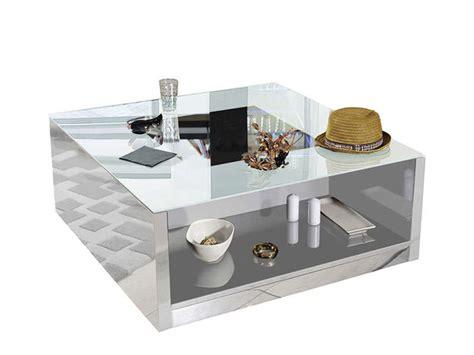 Délicieux Table De Salle A Manger Conforama #9: G_542224_A.jpg