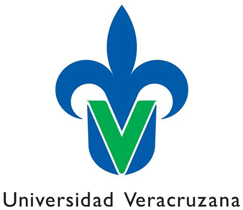 guia de la universidad veracruzana 2017 conferencias centro de estudios de la cultura y la