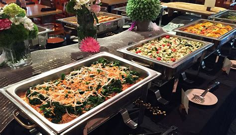new year vegetarian catering events cafe sunflower