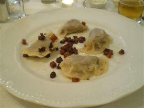 cuisine polonaise traditionnelle 224 varsovie http clairevarsovie zeblog com