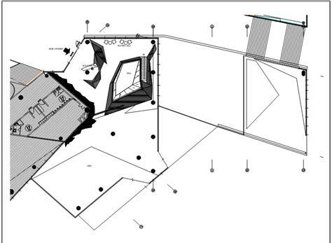 office floor plan sles architecture photography 1st floor plan 236404