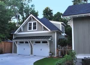 Adu Unit Plans Multigenerational Housing In The 21st Century Realtor Com 174