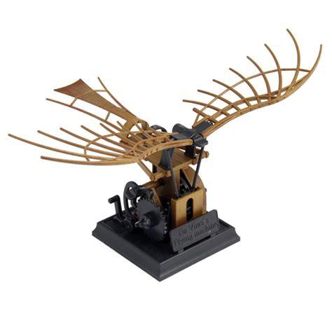 macchina volante leonardo macchina volante leonardo da vinci
