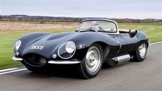 Top 10 Jaguar Cars Jaguar Service Redwood City Bosch European Presents Top