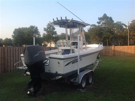 maycraft boats quality maycraft boats page 4 the hull truth boating and