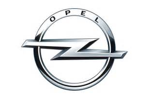 Opel Brand Opel Logo Opel Car Symbol And History Car Brand Names