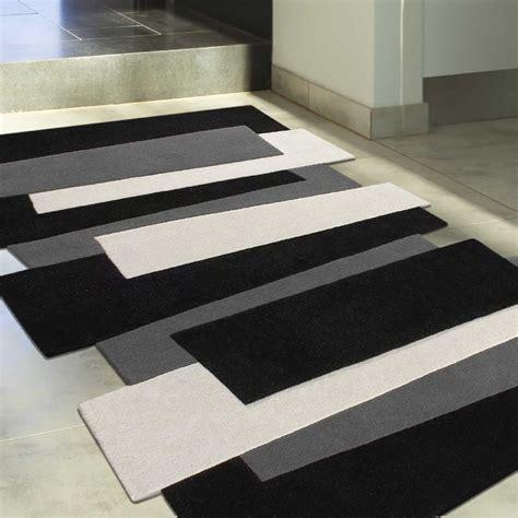 tapis cuisine design tapis de cuisine design