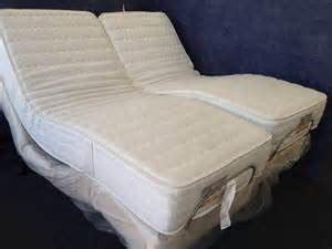 rentals los angeles rentals hospital bed rent adjustable beds greater los angeles