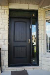 Fiberglass Front Doors Executive Fiberglass Doors