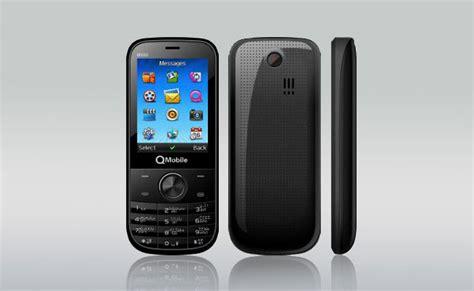 Qmobile M550 Themes | qmobile m550 movie king price in pakistan phone