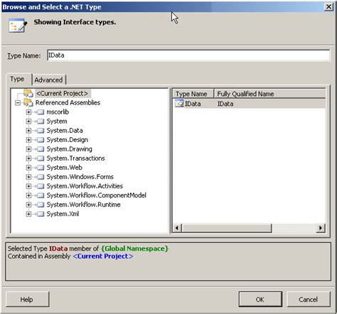 windows workflow foundation wf how to reuse the windows workflow foundation wf cool