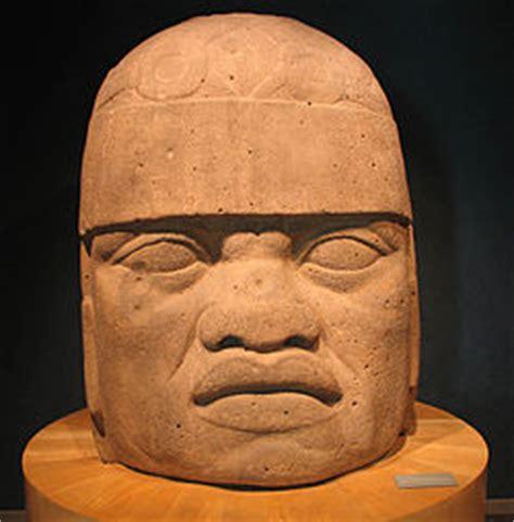 imagenes de esculturas olmecas olmeca wikipedia la enciclopedia libre