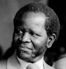 biography of oliver tambo dr oliver reginald tambo nelson r mandela school of law