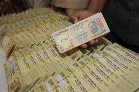 500 and 1000 rs notes imarticus twists of the turning ban on indian currency notes of 500