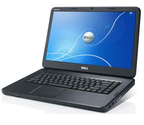 laptop dell inspiron 3421 cấu h 236 nh i3