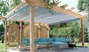 Pergola Designs For Shade by Shade Pergolas How To Maximize Your Outdoor Space