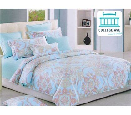 bedding for college 1000 images about aurora twin xl comforter set on