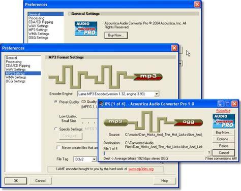format audio wpl wpl file converter