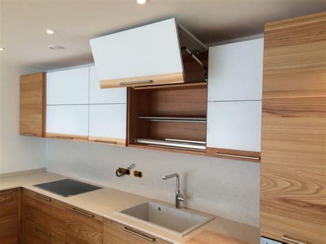 cucine moderne legno naturale cucina moderna a modena fadini mobili cerea verona