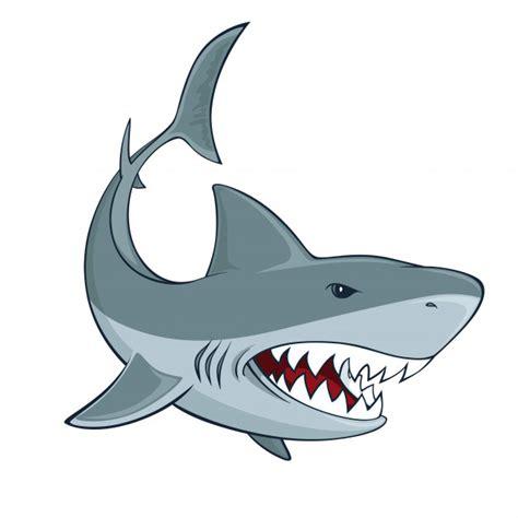 baby shark emoji signo de tibur 243 n descargar vectores gratis