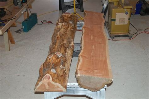 rustic cedar bench plans woodworking projects plans woodwork rustic cedar bench plans pdf plans