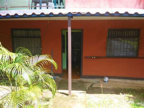 casas en la playa para alquilar en venta se vende casa en la playa con cabinas para