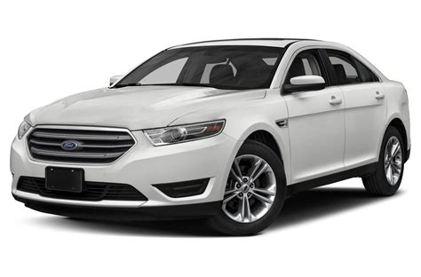 Brown Ford by Brown Ford Taurus For Sale Used Cars On Buysellsearch