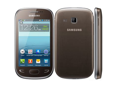 Samsung Deluxe S5292 Samsung Galaxy Deluxe Silikon T30 4 samsung deluxe duos s5292