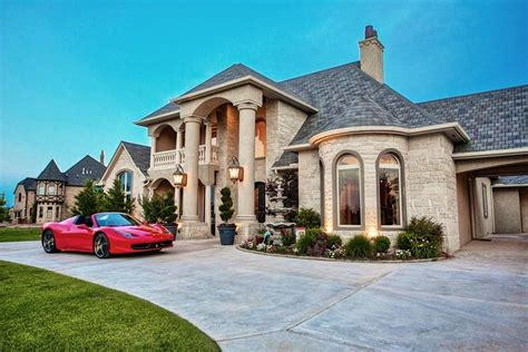 luxury home security how to keep your house safe luxury