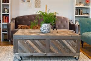 wood pallet furniture modern coffee tables made from wooden pallet pallet wood