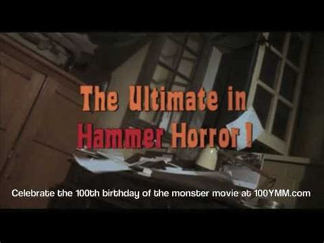 blood from the mummy s 1971 trailer blood from the mummy s trailer mummies