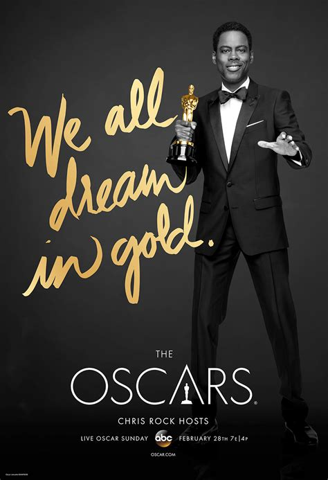 by the numbers the 2016 oscar nominations indiewire oscar awards 2016 gallery