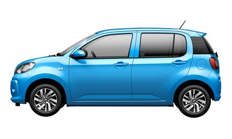 Minyak Enjin Toyota 2016 toyota passo x g package 001 arena permotoran