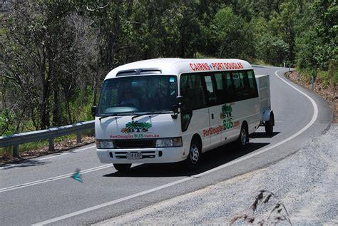 cairns douglas cairns to douglas bts tours pty ltd reservations