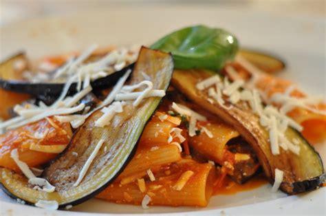 beca foco a beccafico venice san marco restaurant reviews