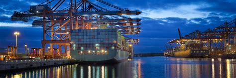 Tempelan Kulkas Australia Sdney Import importing exporting goods custom clearance in australia