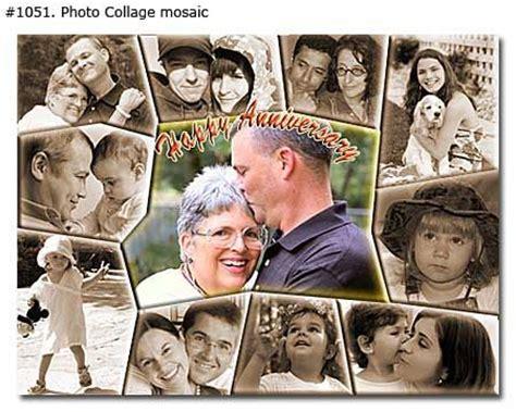 family picture collage ideas collage ideas msodlspsosd excellent collage ideas